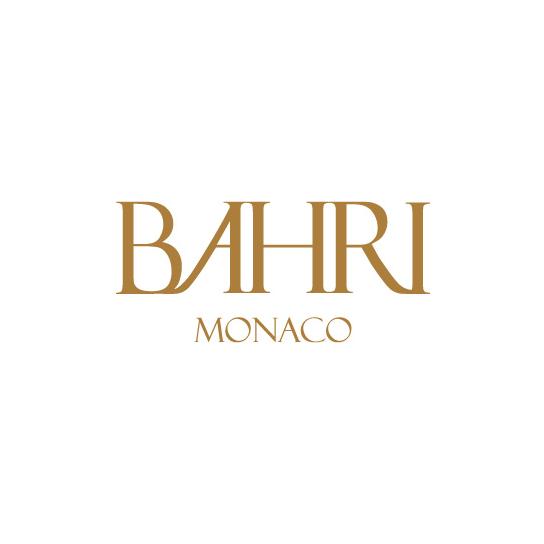 Bahri Monaco