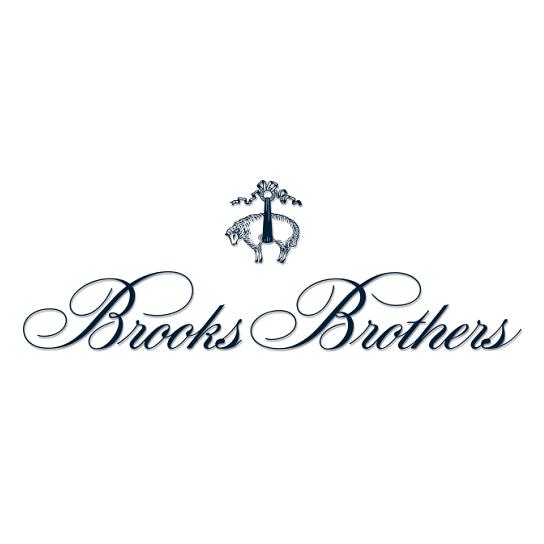 brooks-brothers-monaco-commerce-carlo