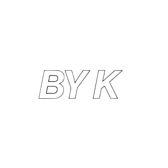 by-k-monaco-commerce-carlo