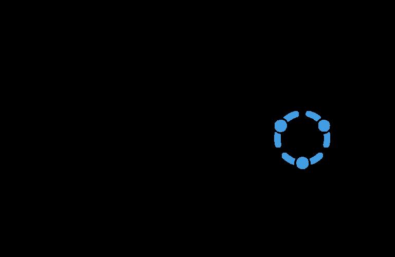 carlo-app-logo