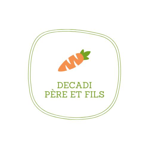 monaco-carlo-app-commercant-decadi-pere-et-fils-epicerie-et-provision
