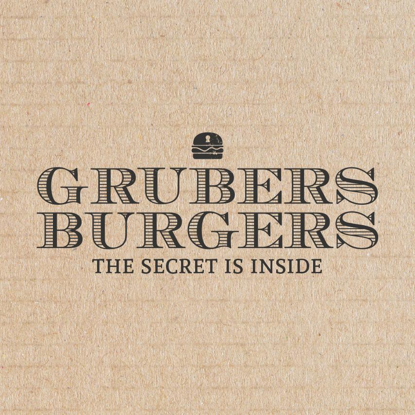 grubers-monaco-carlo-merchant-burgers
