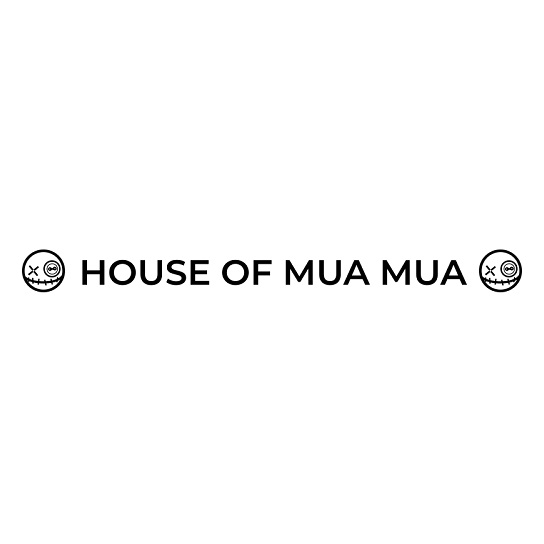 house-of-mua-mua-mocaco-commerce-carlo