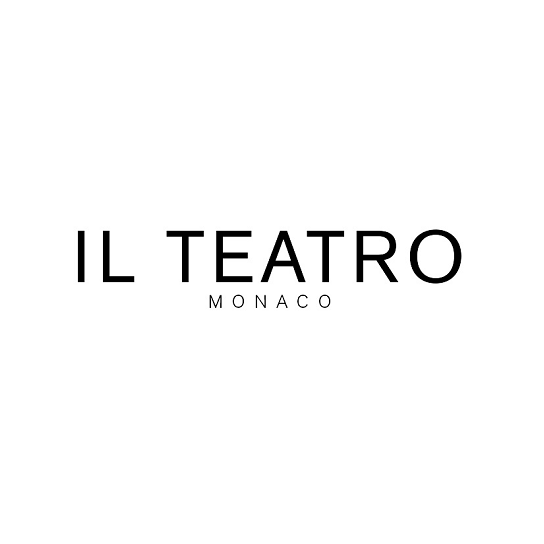 il-teatro-mocaco-commerce-carlo