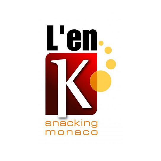 L'en K