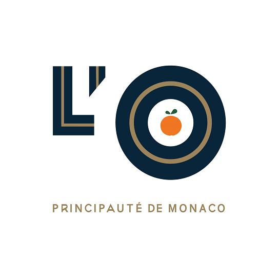 l-orangerie-monaco-carlo-merchant