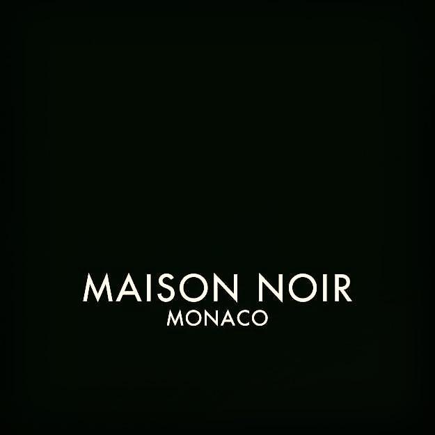 maison-noir-monaco-commerce-carlo
