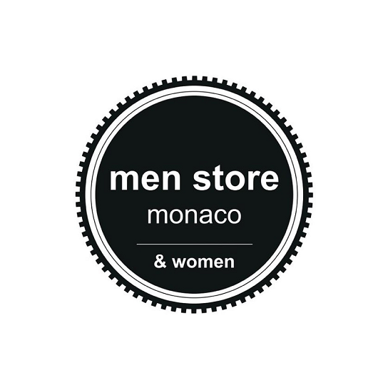 monaco-carlo-app-commercant-men-store-pret-a-porter