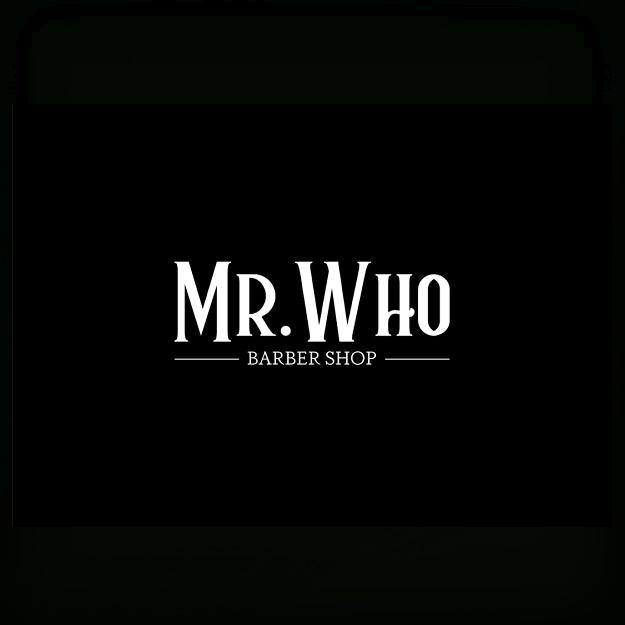Mr. Who