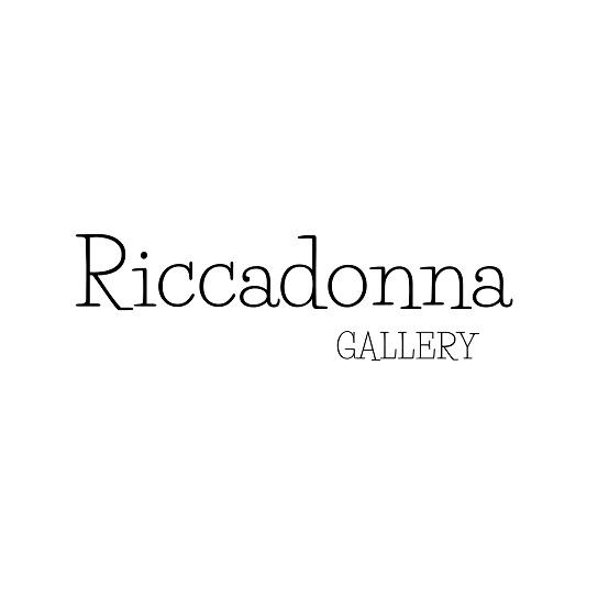 Gallery Riccadonna