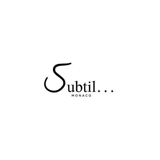subtil-monaco-carlo-merchant