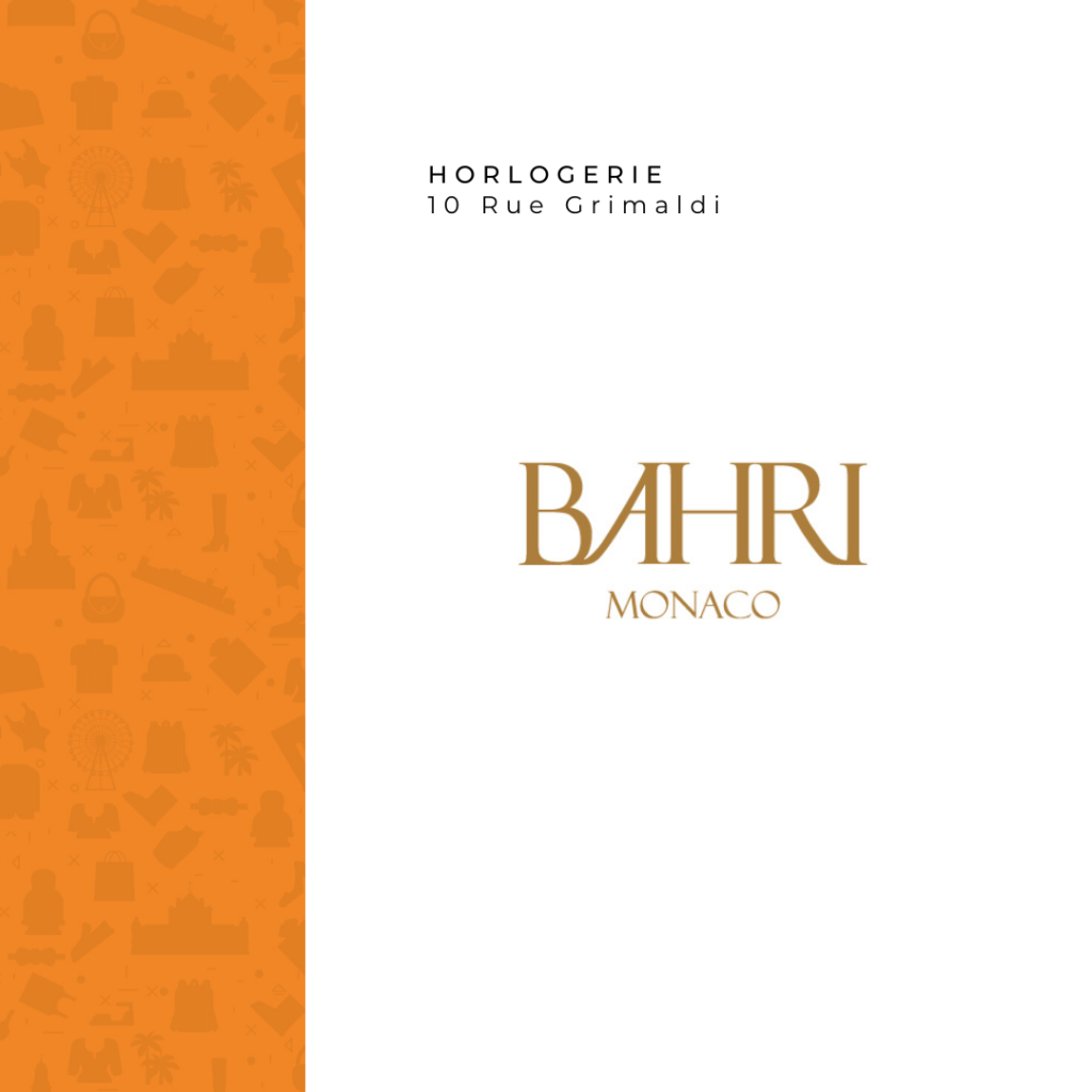 bahri-monaco-carlo-commerce-shopping-horlogerie