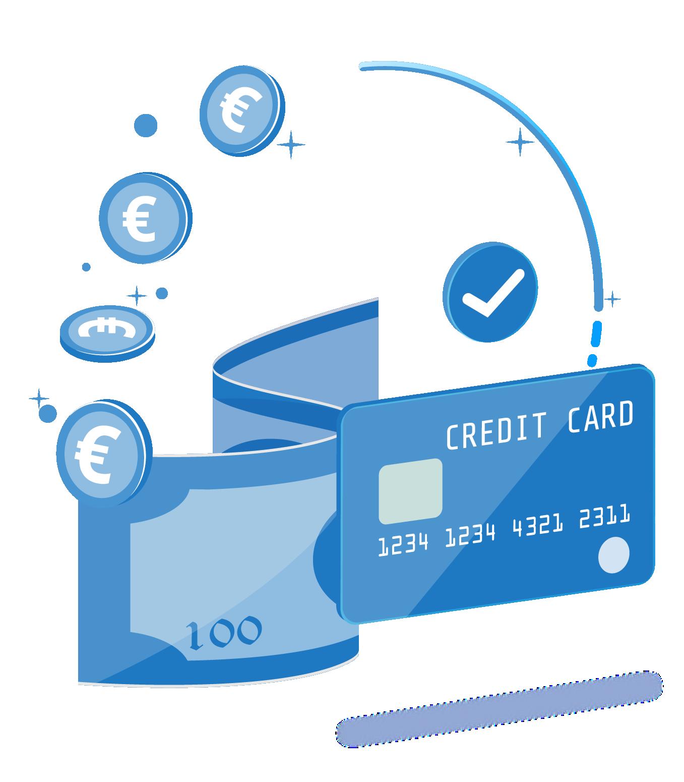 carlo-payment-cash-credit-card-monaco