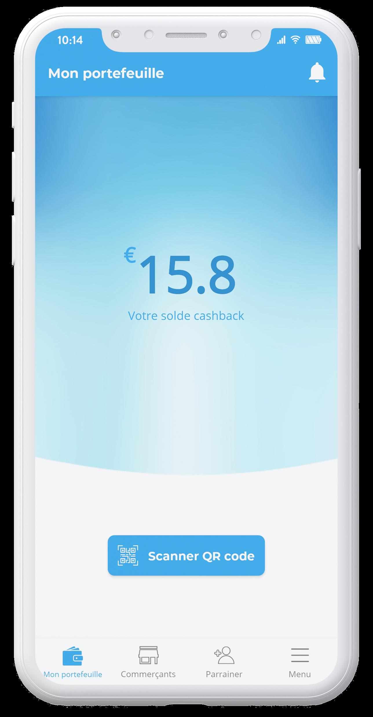 carlo-phone-wallet-cashback-monaco
