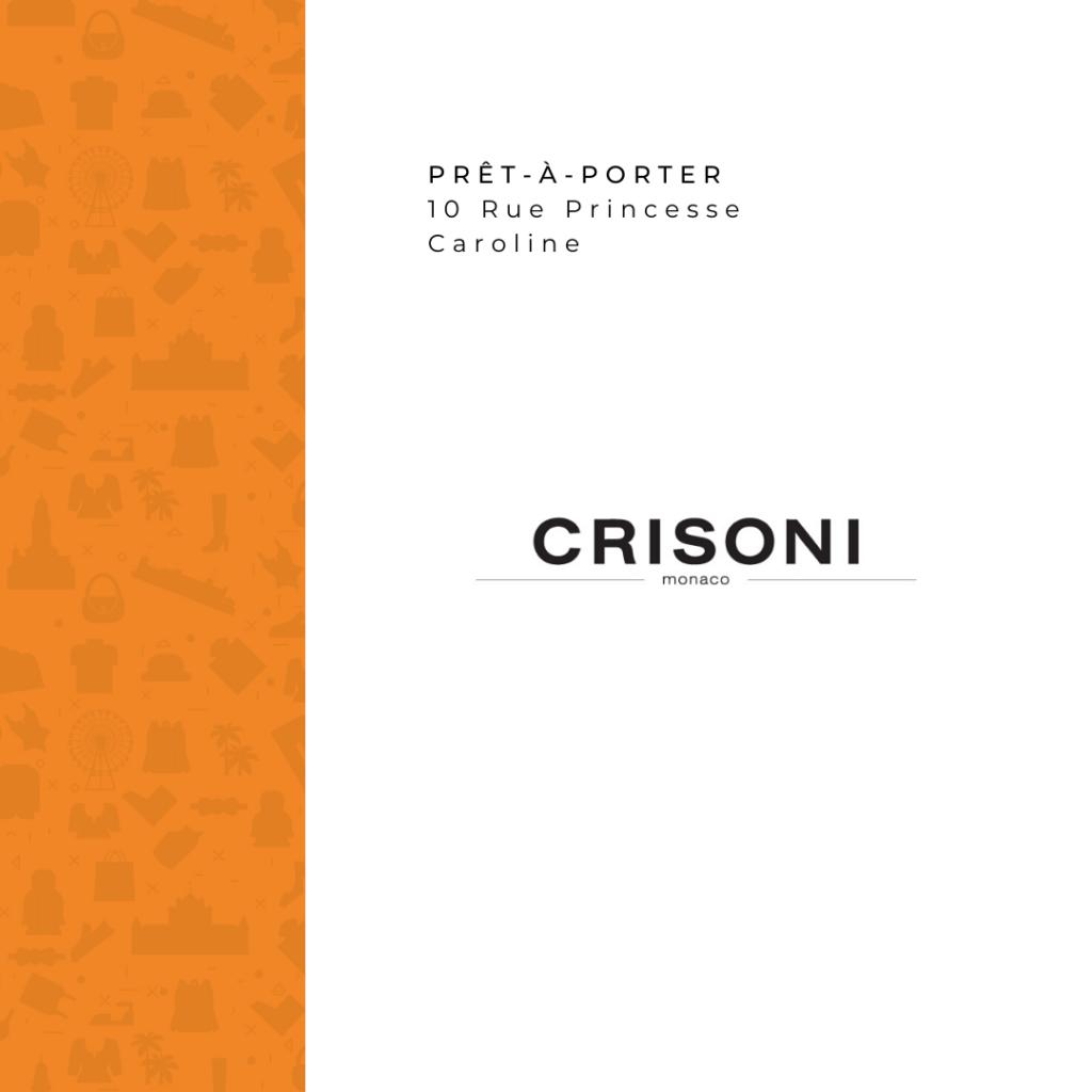 crisoni-carlo-monaco-commerce-shopping-prêt-à-porter-hommes
