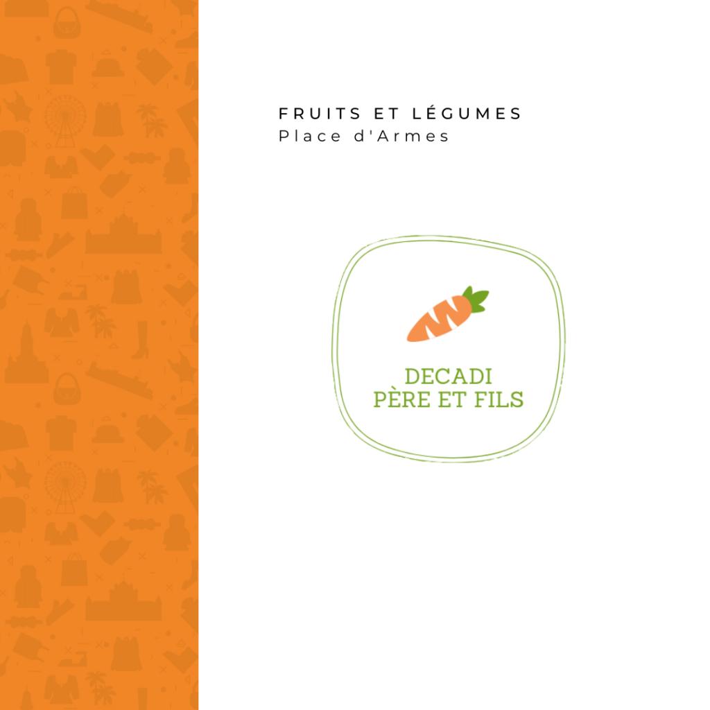 decadi-pere-fils-carlo-monaco-commerce-marché-fruits-légumes