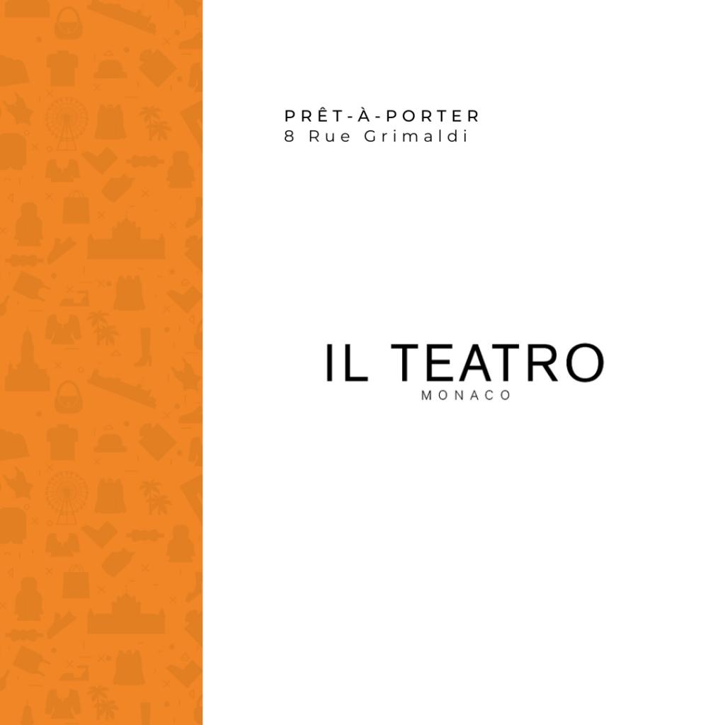 il-teatro--carlo-monaco-commerce-shopping-prêt-à-porter