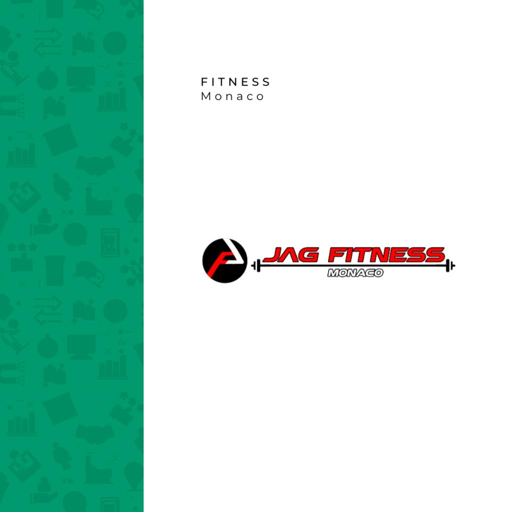 jag-fitness-carlo-personal-trainer-coach-sportif-sport