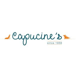 Capucine's