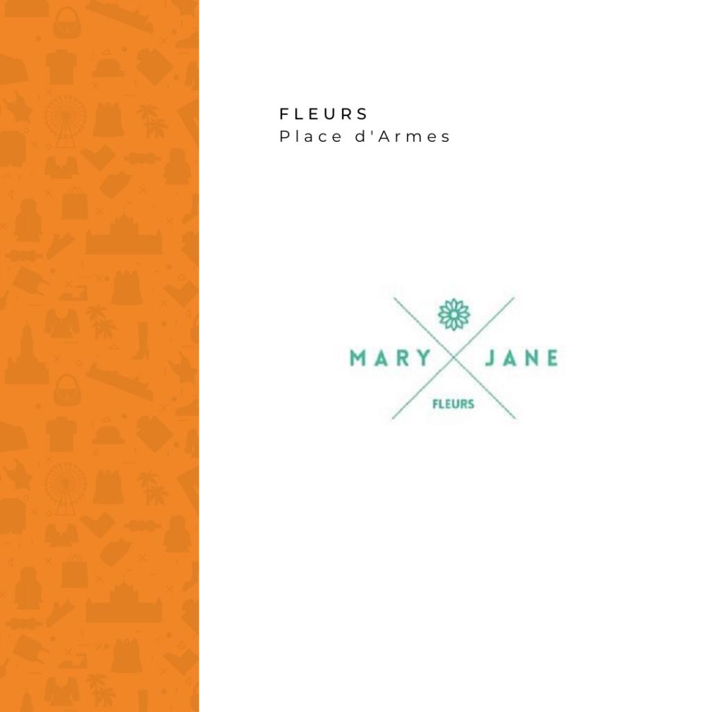 mary-jane-carlo-monaco-commerce-shopping-marché-fleurs-fleuriste