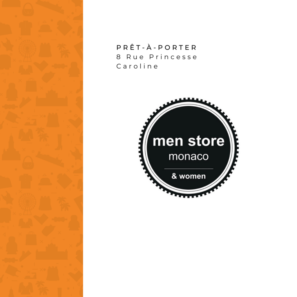 men-store-and-women-carlo-monaco-commerce-shopping-prêt-à-porter