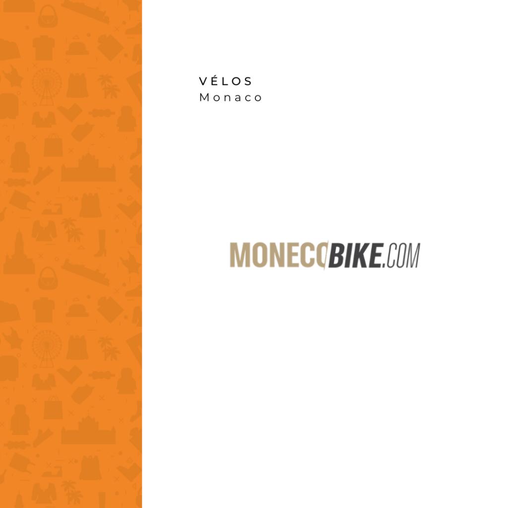 monecobike-carlo-monaco-commerce-shopping-location-vélo-electrique