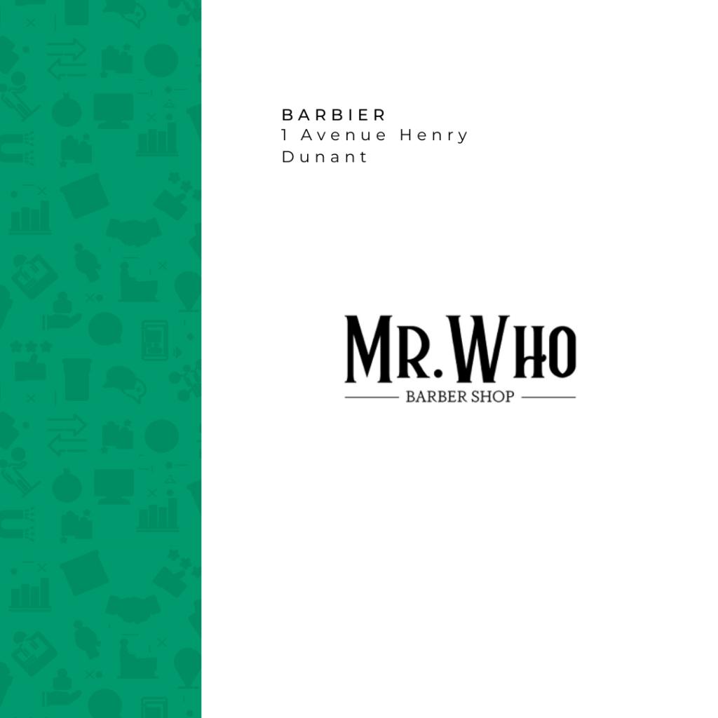 mr-who-carlo-monaco-commerce-coiffeur-coiffure-barbe-beauté