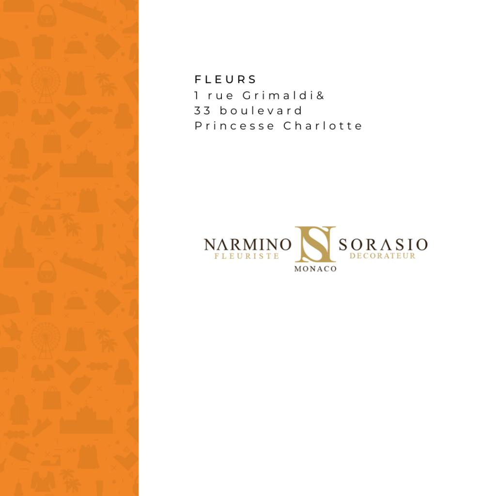 narmino-sorasio-carlo-monaco-commerce-shopping-fleuriste-fleurs-décoration