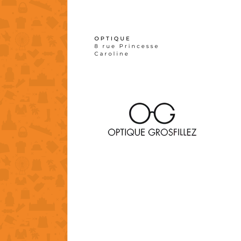 optique-grosfillez-opticien-carlo-monaco-commerce-shopping-lunettes
