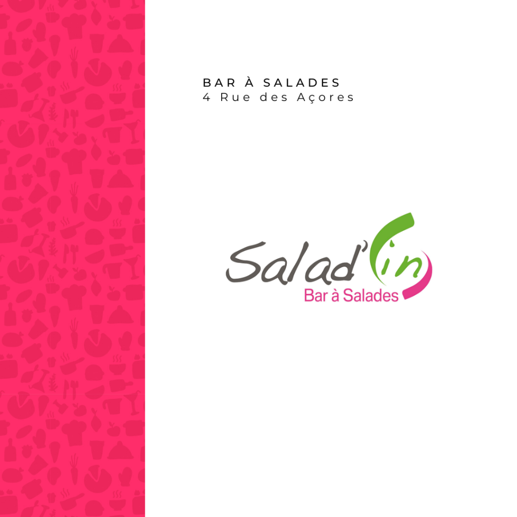salad-in-carlo-monaco-restaurant-food-salade-dejeuner-healthy