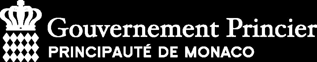 soutien-gouvernement-princier-monaco