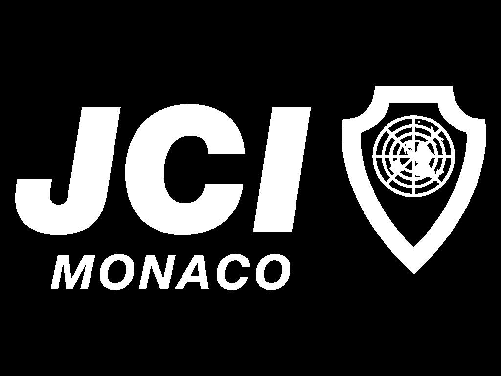 apoyo-joven-economica-camara-monaco
