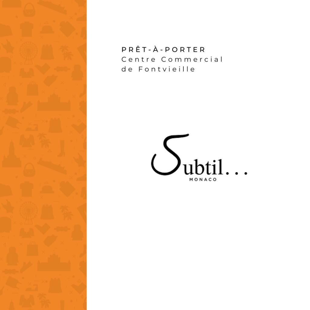 subtil-carlo-monaco-commerce-shopping-concept-store-prêt-à-porter