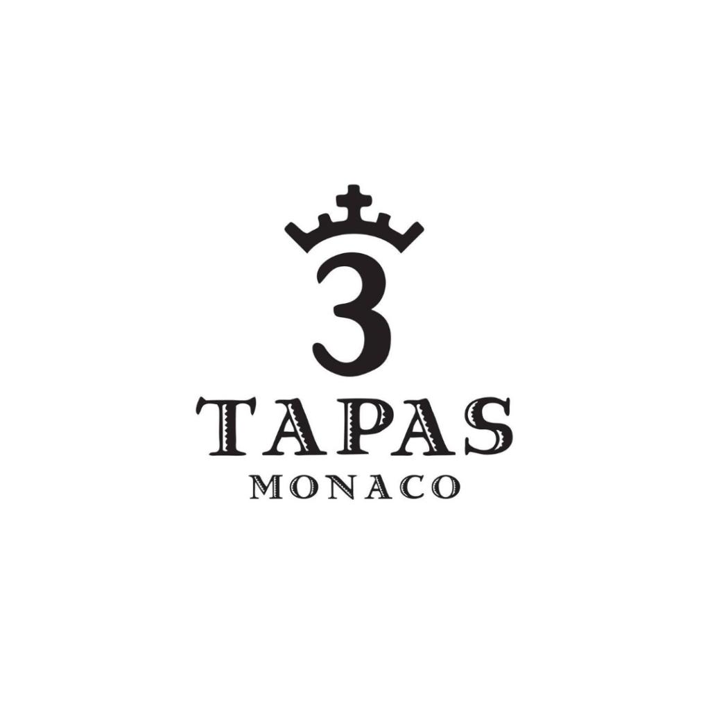 3-tapas-monaco-restaurant