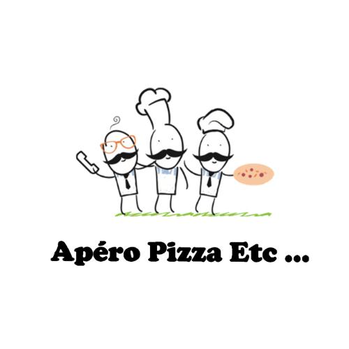 apero-pizza-restaurant-monaco