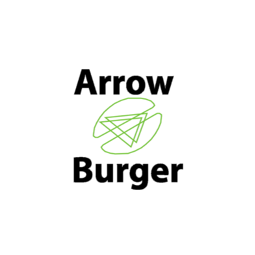 arrow-burger-restaurant-monaco