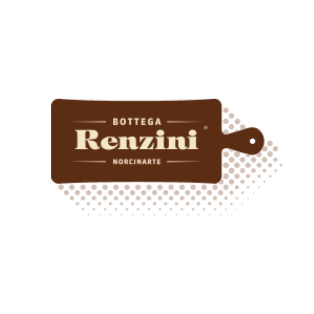 bottega-renzini-restaurant-monaco