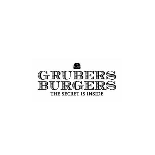 grubers-restaurant-monaco