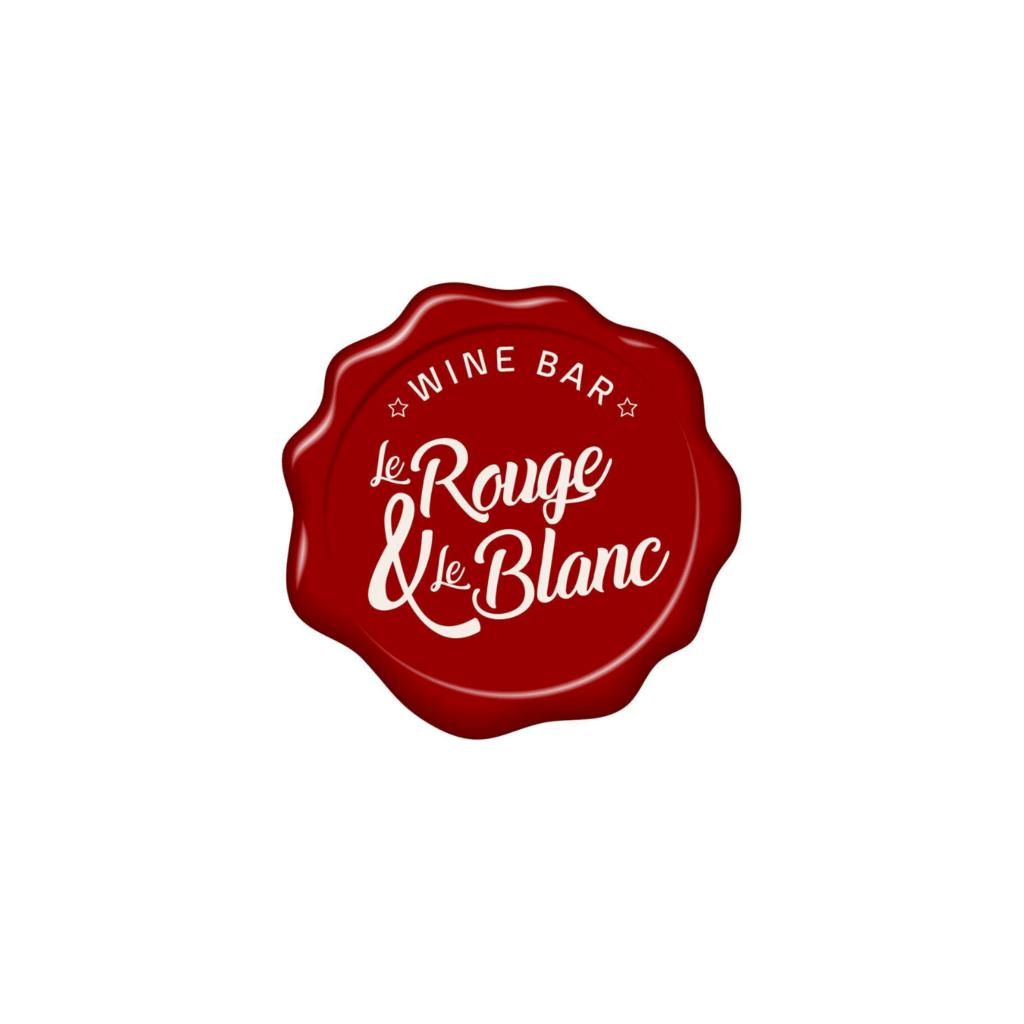 le-rouge-et-le-blanc-restaurant-monaco