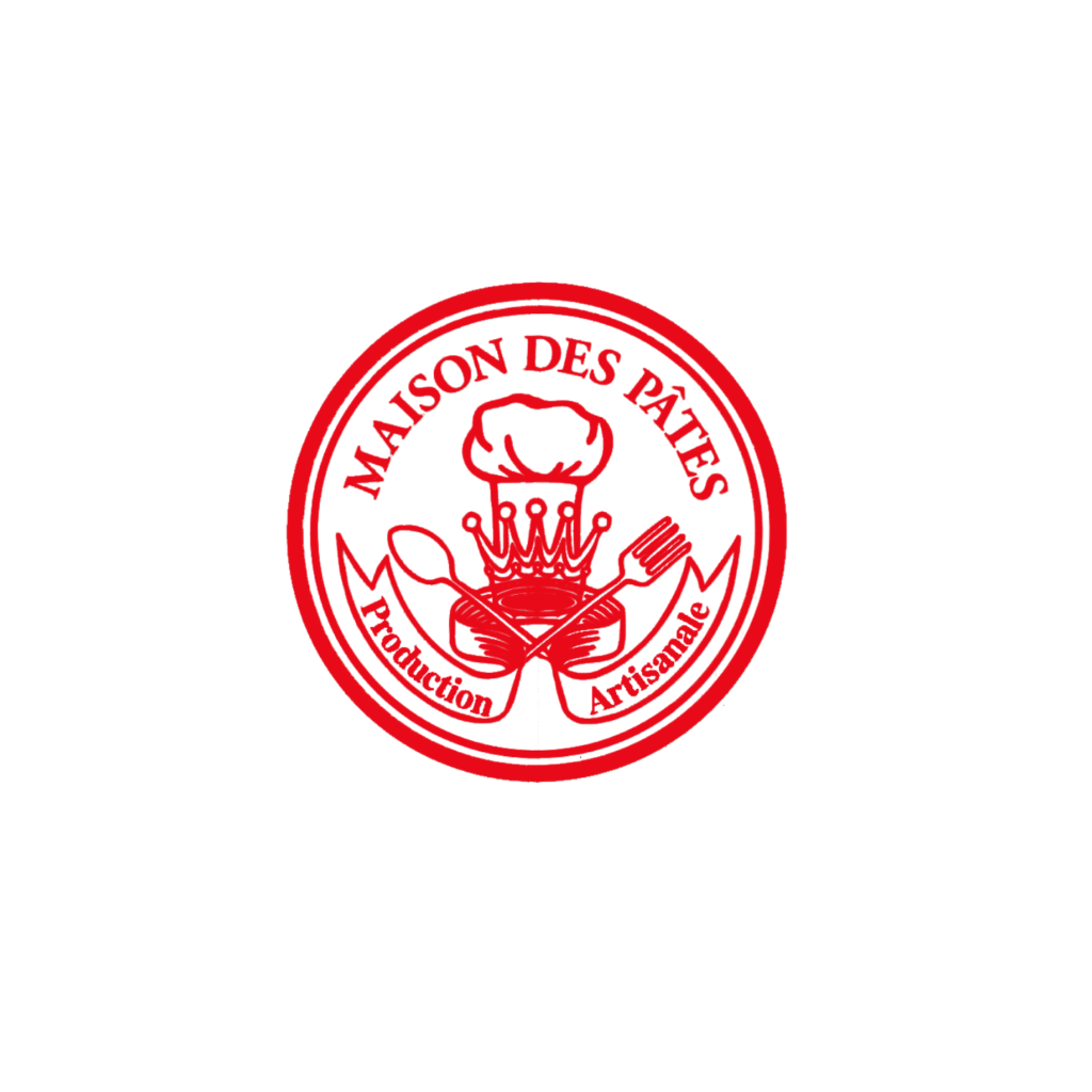maison-des-pates-restaurant-monaco