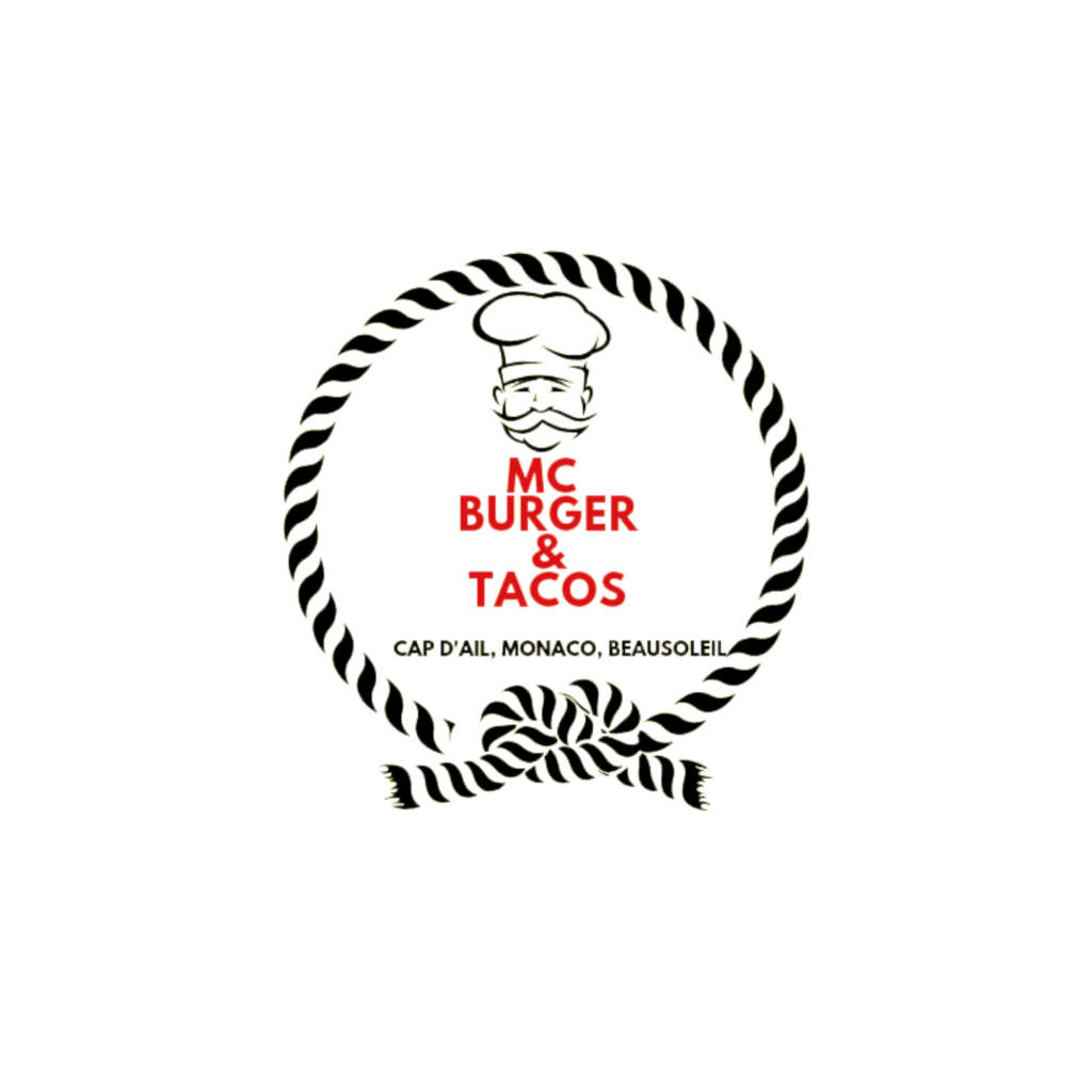 mc-burger-restaurant-monaco