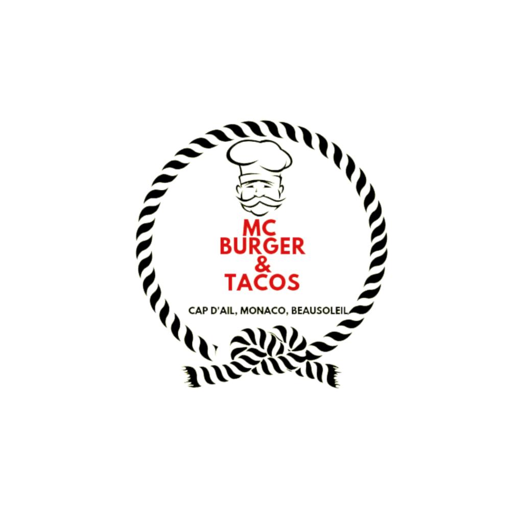 mc-burger-restaurant-monaco