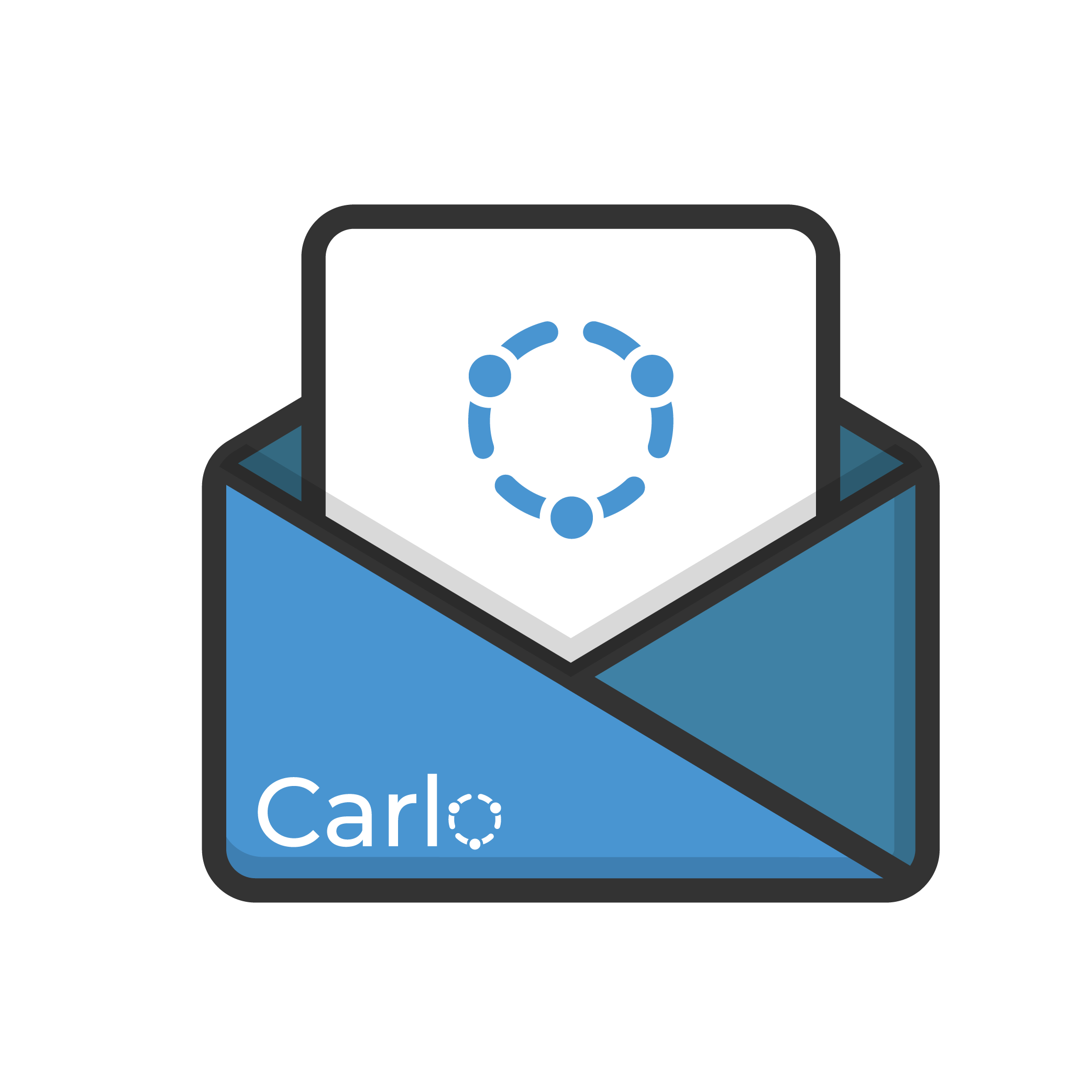newsletter-letter-carlo-local
