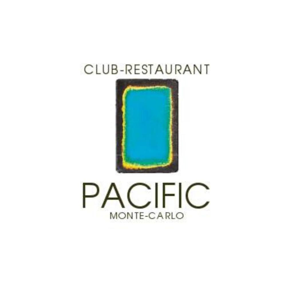 pacific-monte-carlo-restaurant-monaco