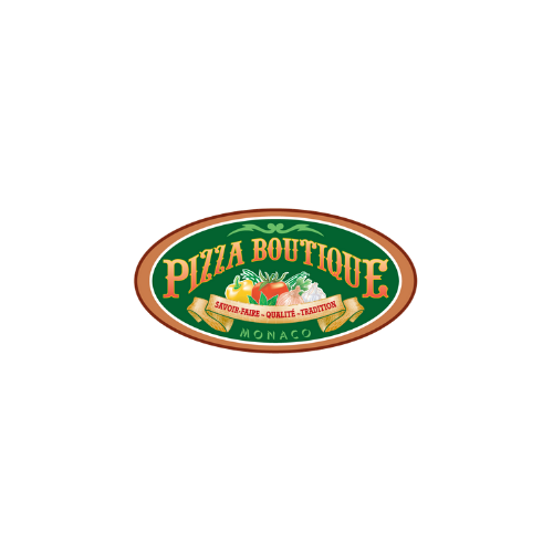 pizza-boutique-restaurant-monaco