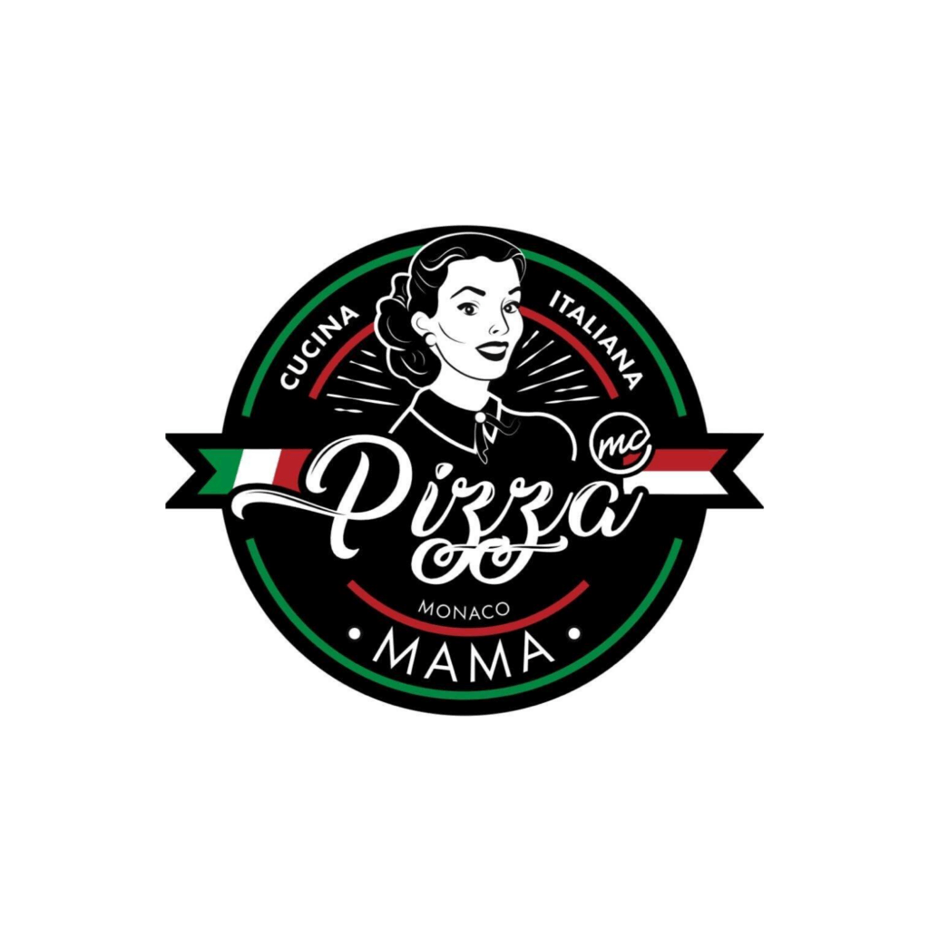 pizza-mama-restaurant-monaco