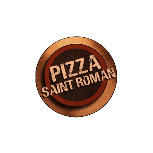 pizza-saint-roman-monaco