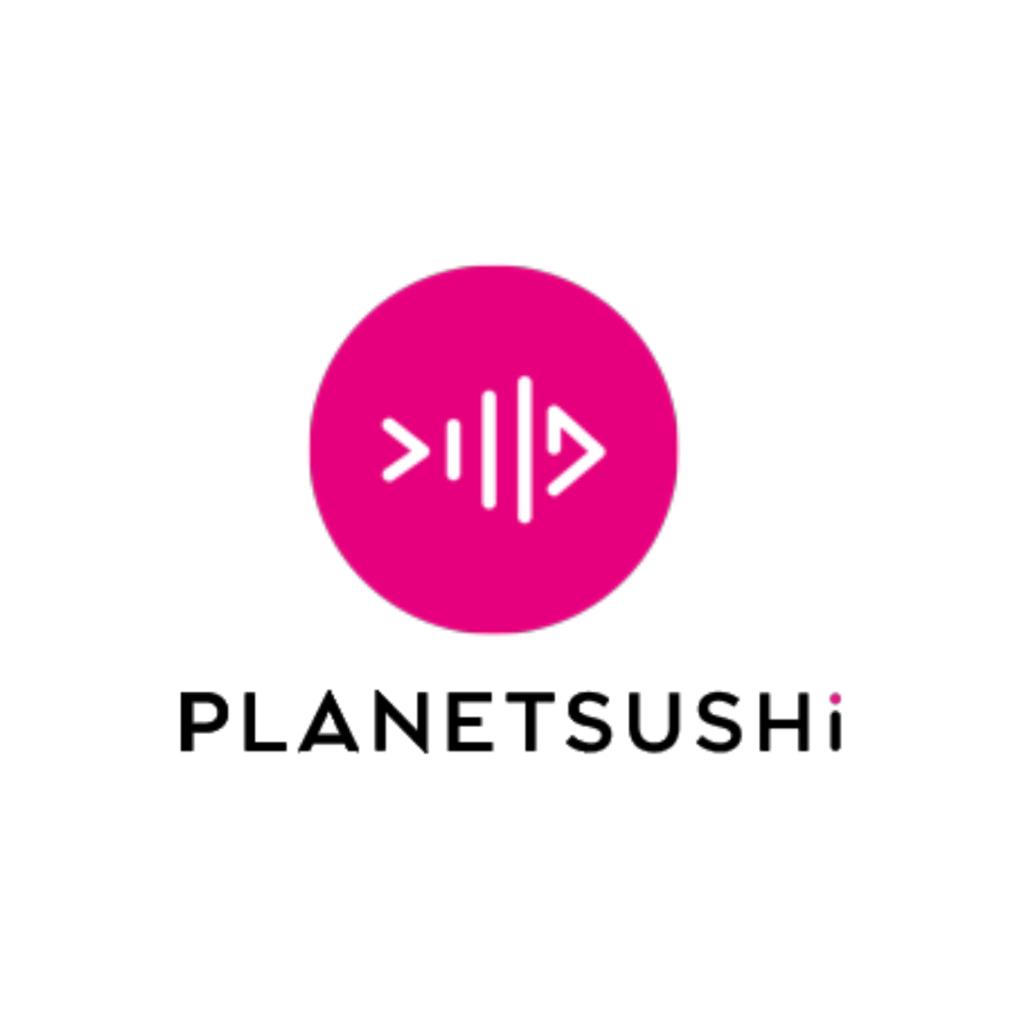 planet-sushi-restaurant-monaco