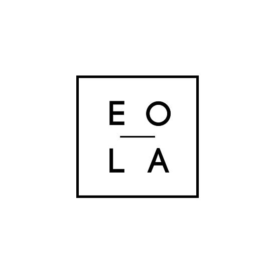 eola-restaurant-livraison