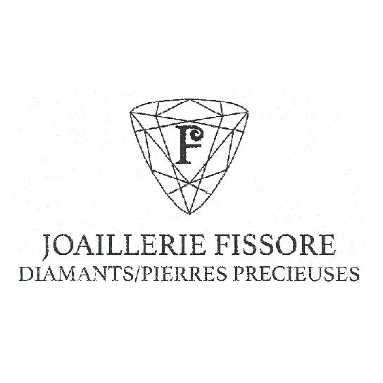 joaillerie-fissore-commercant-carlo-monaco